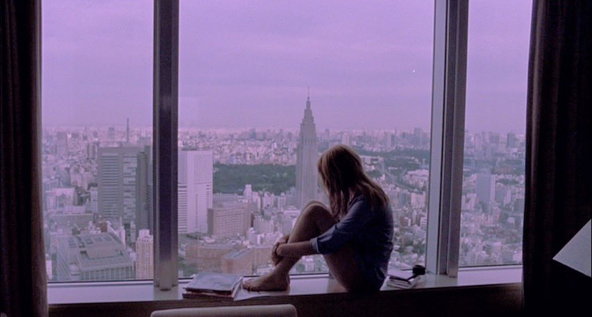 Lost In Translation: A Review
